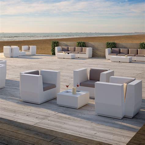 divani modulari poltrone sedute divani modulari polietilene big cut
