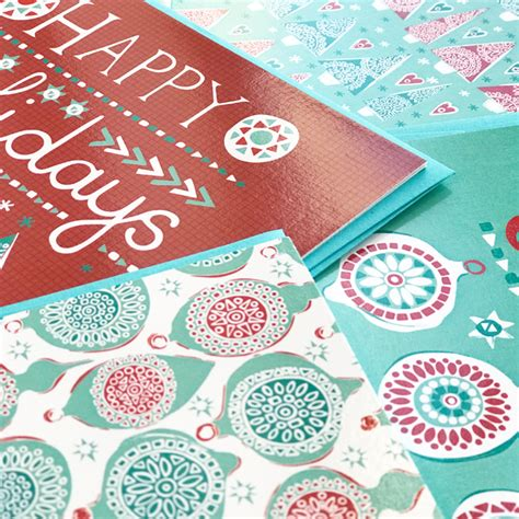 note card cafe templates yorke designs note card cafe