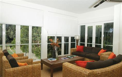 ready made curtains canberra roman blinds melbourne ready made roman blinds for sale