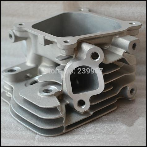 honda 5 5 hp water 2018 cylinder for honda gx160 5 5hp 163cc engine