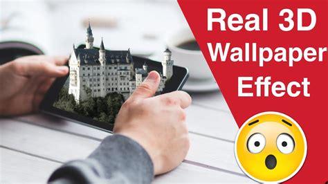 full hd   parallax  wallpaper   smartphone