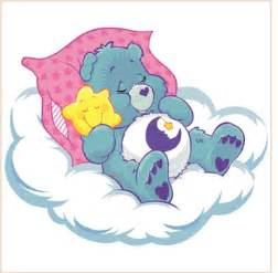 care bears images bedtime bear wallpaper background photos 8610804
