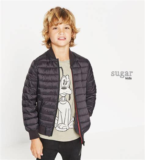 zara model hairstyles sugarkids kids model agency agencia de modelos para