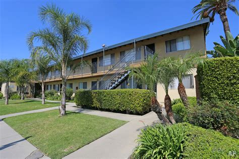 Apartment Search Whittier Ca Villa Los Pinos Whittier Ca Apartment Finder