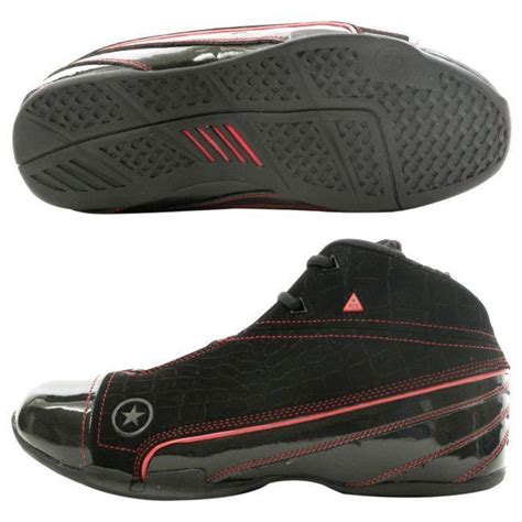 Converse Wade 1 3 Mid Men S Basketball Shoes Free