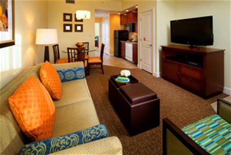 2 bedroom suites on international drive orlando orlando hotel family resort sheraton vistana villages