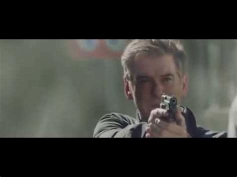 film action americain 2017 the november man films d action americain complet en