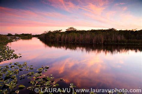 Landscape Photography In Florida Florida Landscape Photography
