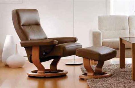 stressless atlantic recliner ekornes stressless atlantic pacific recliner chair lounger