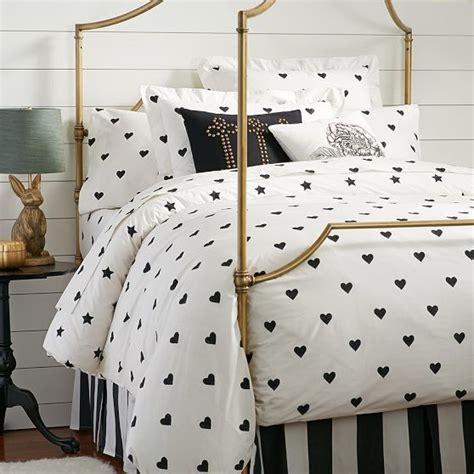 emily and meritt bedding 64 best emily meritt for pbteen images on pinterest