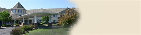 aster assisted living of cottage grove aster
