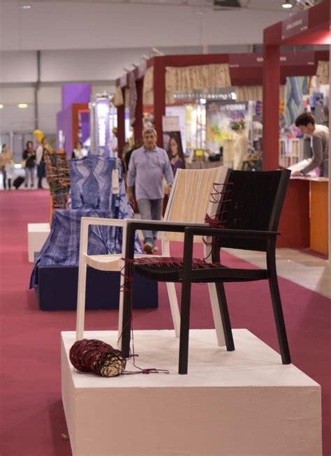 popolare di vicenza monfalcone quot sedie vestite quot abilmente a roma