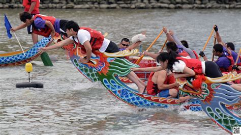 dragon boat how to dragon boat festival dialect zone international