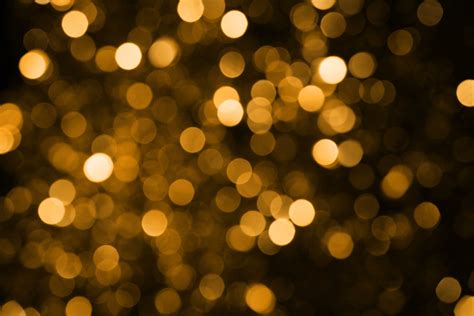 Free Images Light Bokeh Glowing Night Sunlight Sparkly Lights