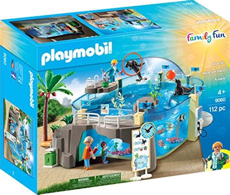 sale playmobil playmobil for sale only 4 left at 60