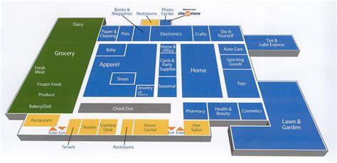 Walmart Store Floor Plan by Aprendizcomprometido P 225 Gina 6 Diario De Aprendizaje