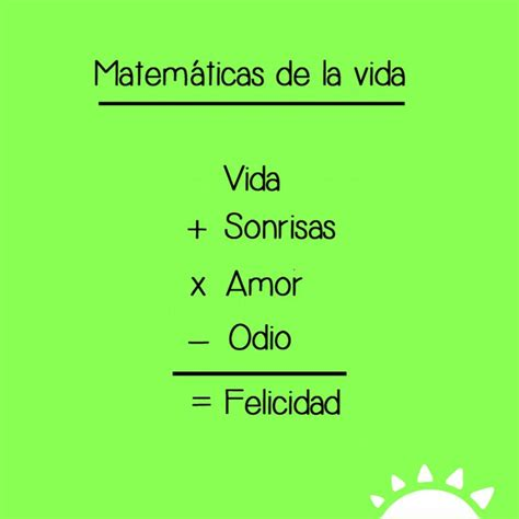 imagenes de reflexiones matematicas pinterest the world s catalog of ideas