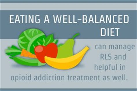 Foods To Eat While Detoxing From Opiates by Dealing With Opiate Withdrawal Lamoureph