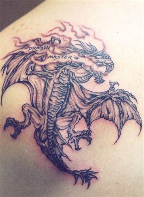 eagle eye tattoo gateway dgrmstr