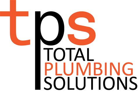 Total Plumbing by Total Plumbing Solutions St Elgin Home Builders