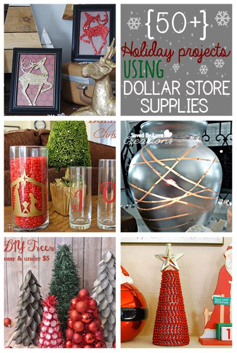 dollar tree crafts and creations store