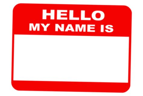 printable name tags hello my name is best photos of hello my name is tags downloadable hello