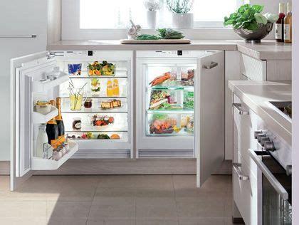 Refrigerateur Congelateur Encastrable 1323 by Les 10 Nouveaux R 233 Frig 233 Rateurs C 244 T 233 Maison