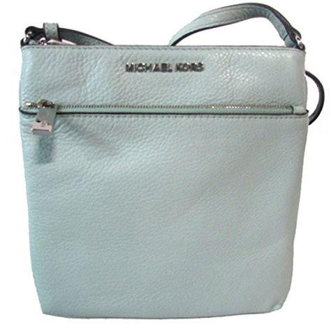 Mk Sling Bag Kg6017 usa michael michael kors mk small leather crossbody 11street malaysia messenger