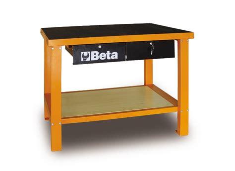 lade a scarica banco da lavoro beta tools