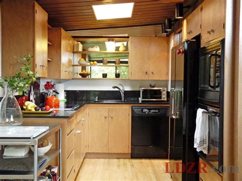 remodeling apartment small kitchen home design and ideas