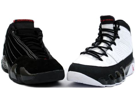 cheap shoe websites shoes websites cheap basketball shoes on