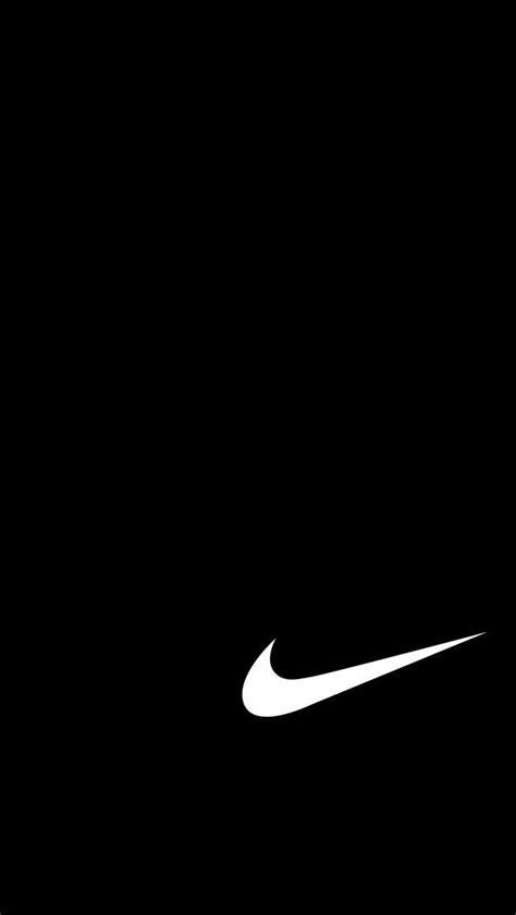 105 best Logos!!!! images on Pinterest | Adidas logo