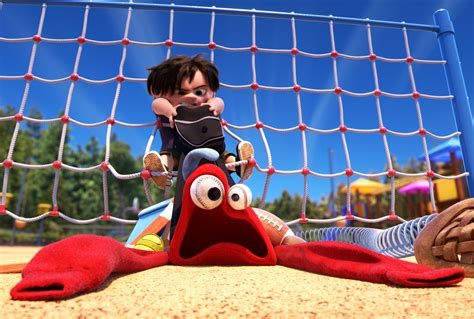 quiz film pixar pixar trivia 12 things to know about lou collider