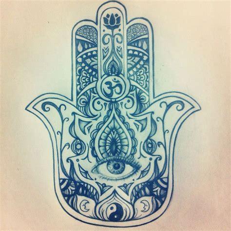 henna tattoo vilnius 140 best mano fatima images on