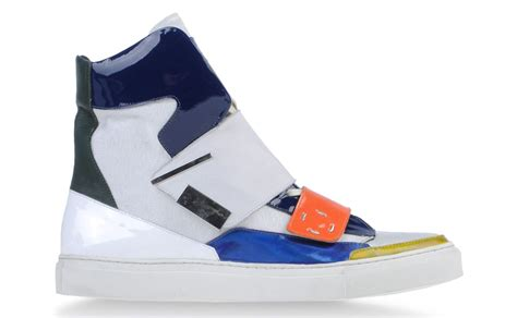 expensive sneakers update 10 of the most expensive sneakers you ll see