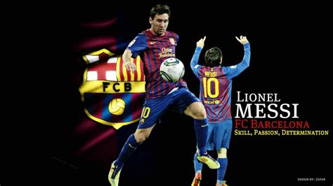 messi tattoo hd wallpaper lionel messi wallpaper hd wallpapersafari