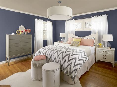 Navy Grey Bedroom by Blue And Gray Living Room Ideas Breeds Picture
