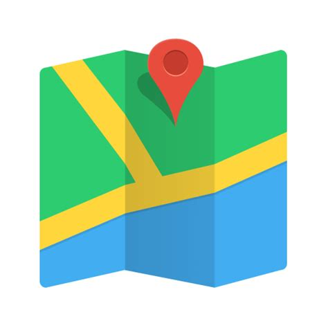 map icon maps locate location map marker navigation pin pointer position icon icon
