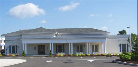 bosak funeral home cremation stamford ct 06902 203