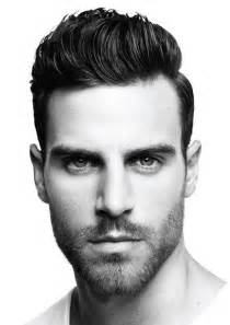 2015 s haircut trendy mens haircuts 2015 mens hairstyles 2017