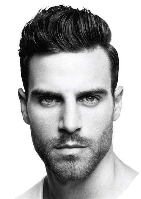 trendy mens hairstyles trendy mens haircuts 2015 mens hairstyles 2018