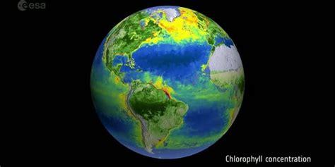 imagenes insolitas de la tierra 17 mejores ideas sobre planeta tierra imagenes en