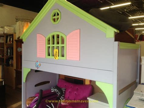 olivia dollhouse bed tips for shopping for a bunk bed exclusive discount