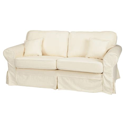 small cream leather corner sofa small cream sofa best 25 cream sofa design ideas on