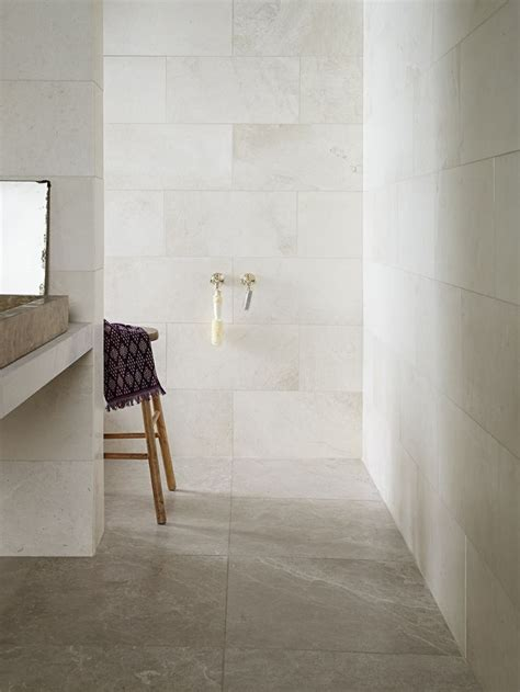 honed marble bathroom porcini emperador honed floor with white emperador honed