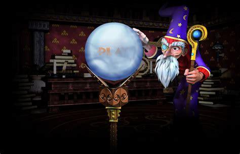 qlikview theme maker wizard wizard101 online multiplayer game best wizard game