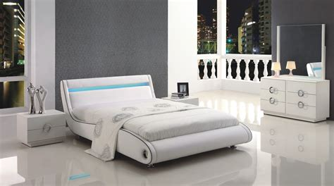 modern white bedroom set modern white bedroom set beautiful white bedroom sets