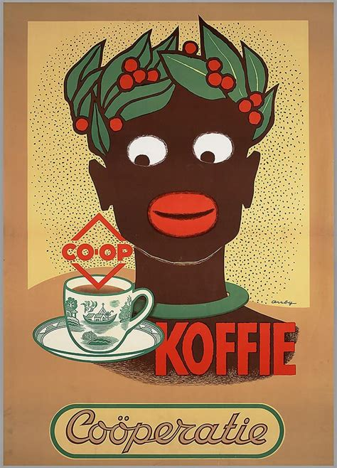 Poster 52 And Coffee 449 best images about vintage coffee on vintage coffee the coffee and coffee