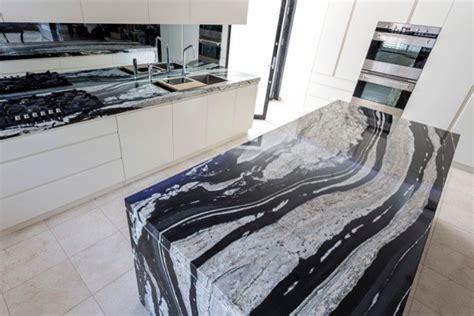 copacabana granite kitchen modern kitchen sydney by carrara marble amp granite