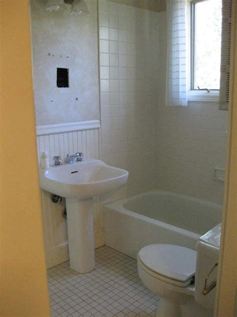 bathroom remodel under 5000 before and after bathroom remodels on a budget hgtv